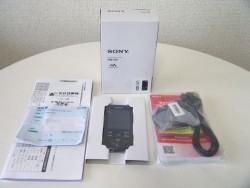 SONY walkman NW-S14 ブラック 8GB