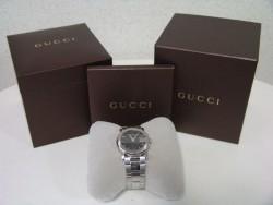 GUCCI 腕時計 101J
