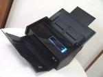 FUJITSU ScanSnap iX500 FI-IX500 4