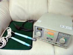 三和メディカル 家庭用電気治療器 サンメディオン V12000 大塚電子