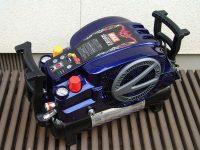 MAX 高圧エアコンプレッサー