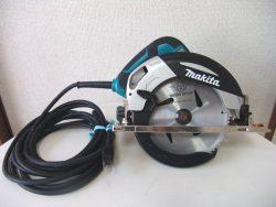 マキタ 165mm マルノコ 5731S 1305