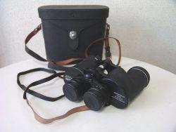 Asahi Pentax 8x40 Wide Field 9.5 双眼鏡
