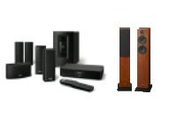 オーディオ・AV機器のイメージ