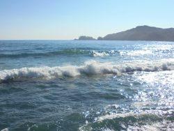 海の日 出張買取 広島