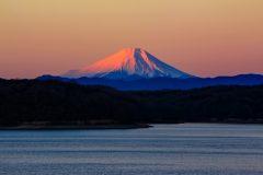 高年式の家電 買取 広島 赤富士