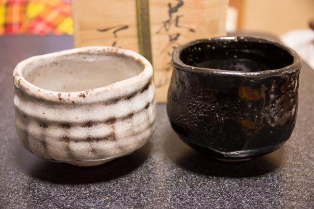 広島で出張買取を依頼するなら骨董品の買取も可能な【まねきねこ】へ
