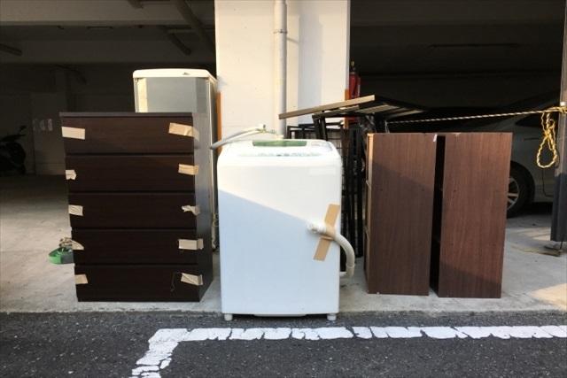 広島で高価買取を依頼!冷蔵庫・洗濯機・電子レンジ・液晶テレビなどの家電はお任せ