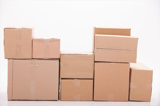 広島で高価買取を行う【まねきねこ】!引っ越しで出た不要品の回収も可能