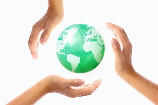 リサイクルに関する方法